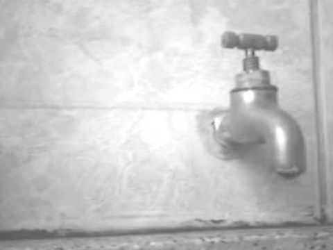 Comercial ahorro del agua 2 youtube for Ahorro de agua