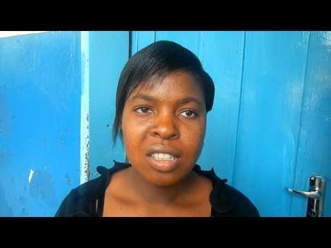 LifeNets Zambia/Zimbabwe Scholarship Testimonials