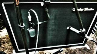 SUPERLUX PRA628 MKII & Shure SM57 [Sound Test]