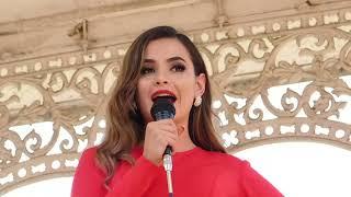 Reinas Alteñas en Ayotlan jalisco 15 SAN IGNACIO CERRO GORDO