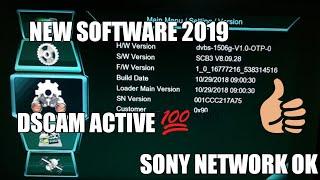 Download - openbox genius receiver software update video