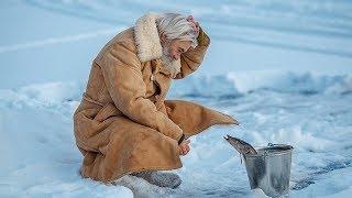 Причину низкой финансовой культуры россиян нашли в сказках