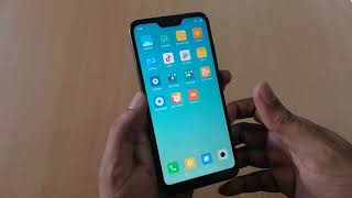 Redmi 6 Pro Best Features, Camera, Specifications And Price