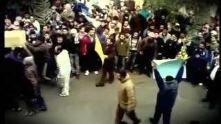 لا ما نسينا - أغاني الثورة السورية
