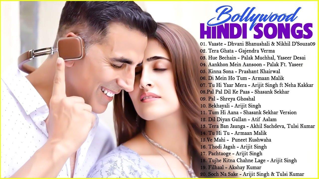 New Hindi Songs 2020 December - Bollywood Songs 2020 - Neha Kakkar New Song
