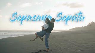 Sepasang Sepatu - GMusic (OFFICIAL MUSIC VIDEO)