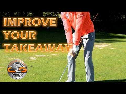 IMPROVE YOUR TAKEAWAY
