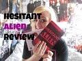Gerard Way Hesitant Alien Reveiw mp3