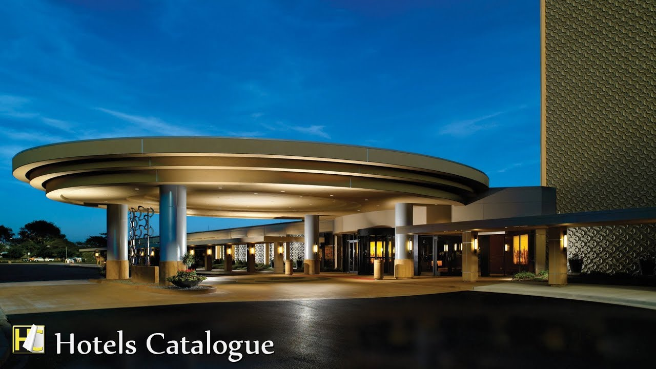 Chicago Airport Hotels >> Chicago Marriott O Hare Hotel Overview Chicago Airport Hotel