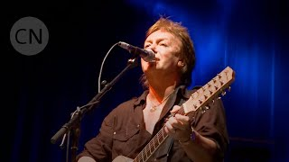 Chris Norman - Midnight Lady (Live in Berlin 2009)
