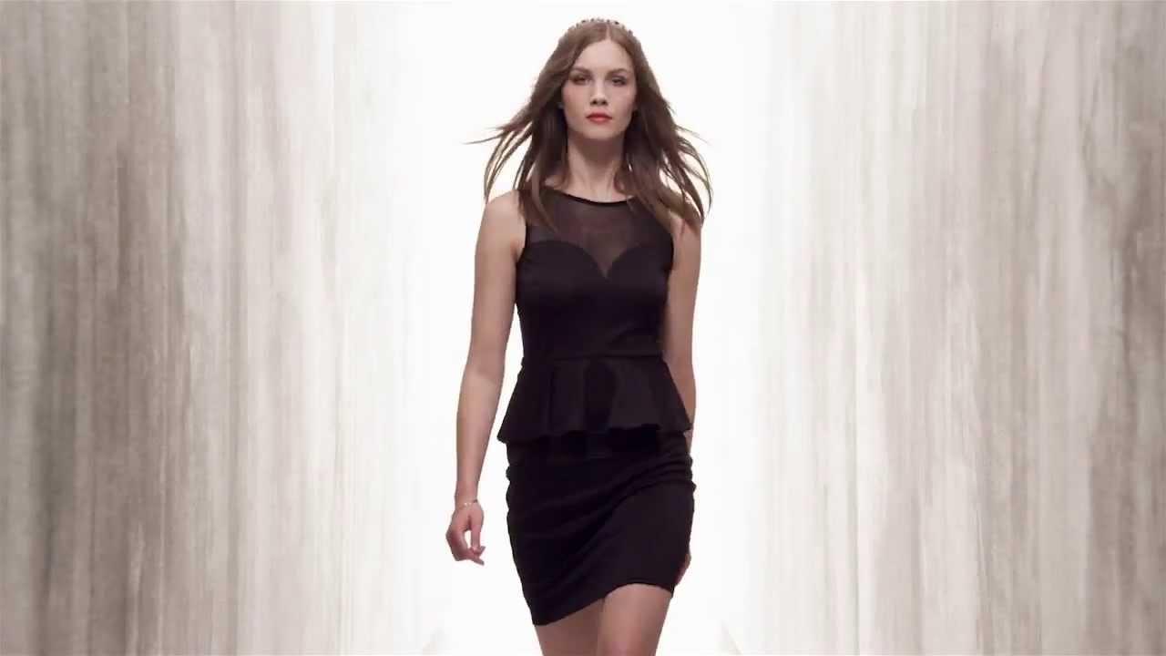 Модная Одежда Дешевая