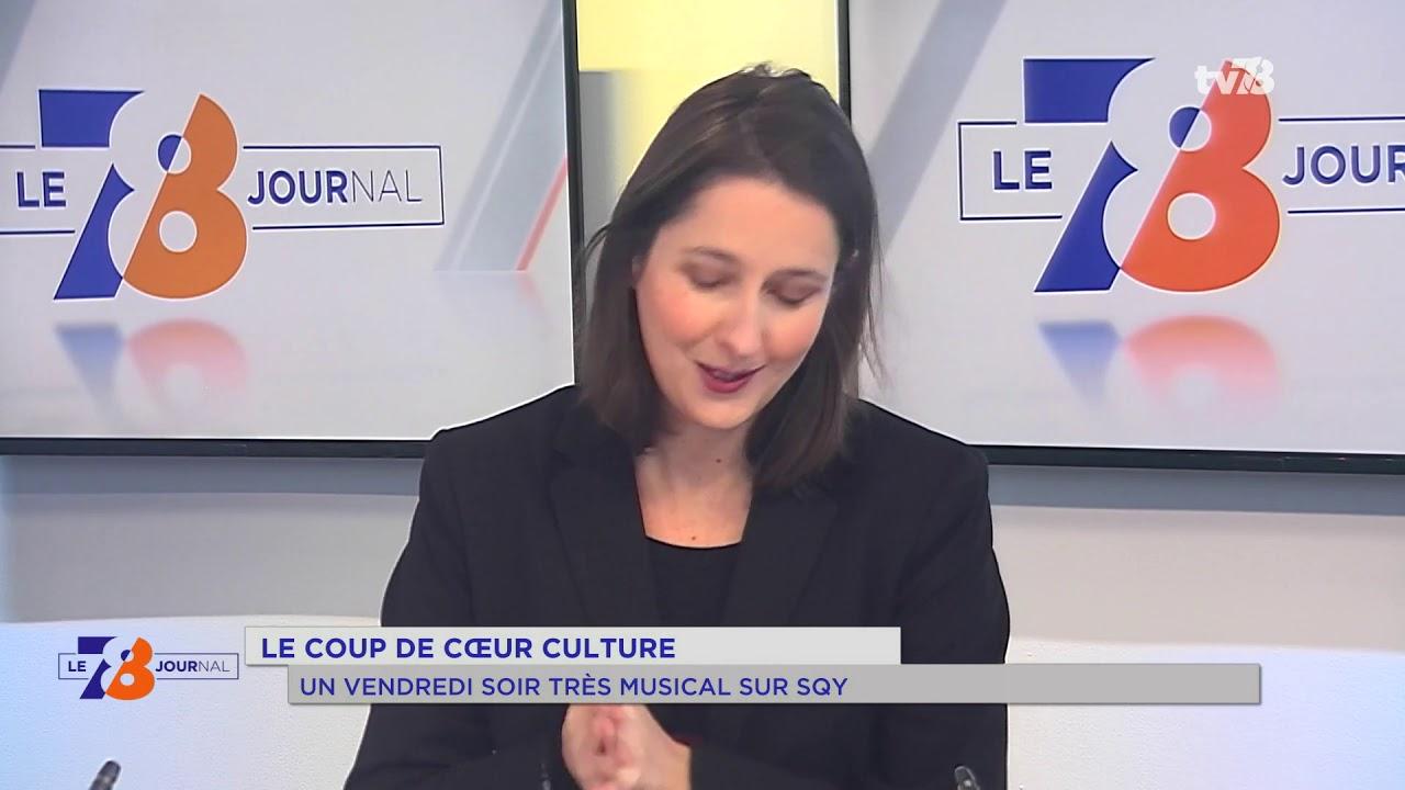 le-coup-de-coeur-culture-un-vendredi-soir-tres-musical-sur-saint-quentin-en-yvelines