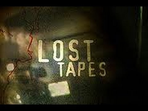 Download The Top 12 Scariest Lost Tapes Episodes