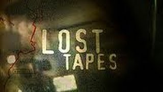 The Top 12 Scariest Lost Tapes Episodes