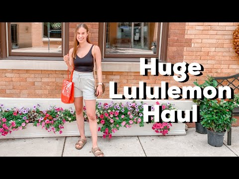 huge-summer-lululemon-haul-|-try-on