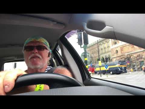 Ваш гид Геральд в Стокгольме отзывы туристов здесь: http://stockholm-london.net/responses