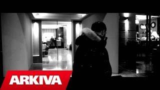Kastriot Krasniqi - Syte e saj (Official Video HD)