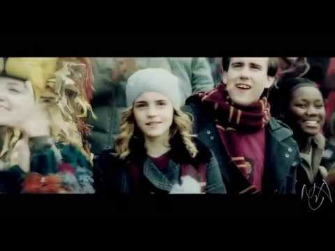 Dramione ♥ Demons