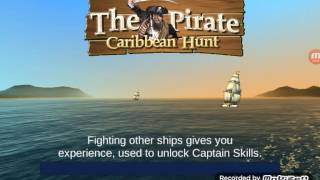 The Pirate: Caribbean Hunt - How to make lots of Money