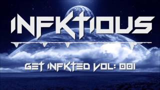 infktious get infkted vol 001 riddim audio live set