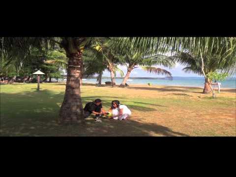 Coco Island Trailer