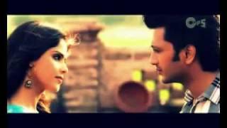 Official Video of Mein Wari Jawan Atif Aslam  & Shreya Ghoshal