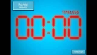 Timeless - [00:00] Album