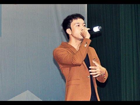 Thái Sơn Beatbox - Tây Du Kí Tại ViettinBank