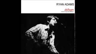 Ryan Adams - Poison and the Pain (2000) from Destroyer