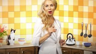 """Алина Воробьева.  Реалити-шоу """"Папа-попал.2 сезон"""""""
