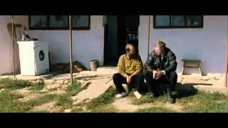 Trailer Morgen (2010)