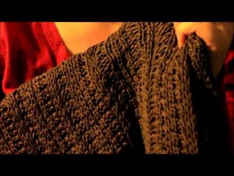 Sounds of Fabric, paper, crinkly bag (whispering) ASMR
