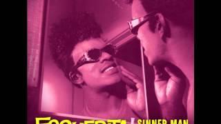 "Esquerita - ""Sinner Man"" (06/66)"