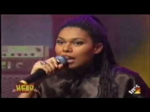 Jenny B. - The Rhythm of the Night/Love so Free [Medley by Me]