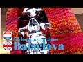 watch he video of Bivakmuts Balaclava