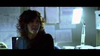 TRON: Destiny (TRON 3)   Trailer 2015 HD