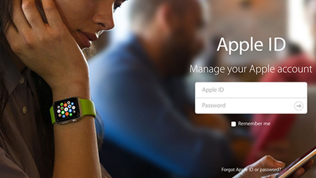how to make free apple id on pc