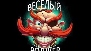 Камеди Клаб лучшее выпуски Дуэт имен Чехова 57