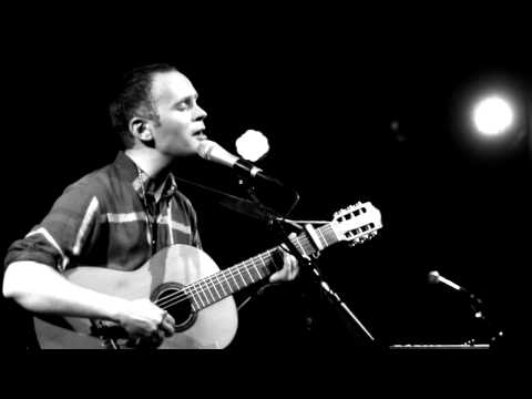 Jens Lekman - And I Remember Every Kiss (live & acoustic)