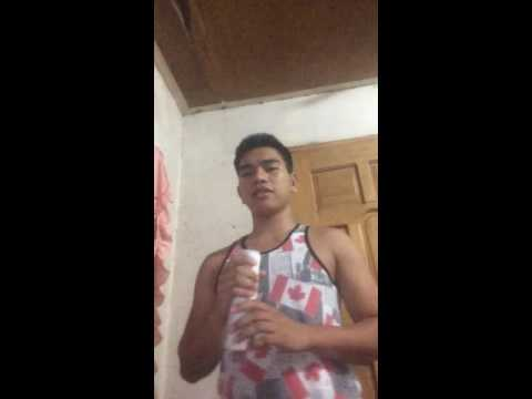 my love will see you through..🏆cover : jonathan sabanal.. practice more...para amazing..