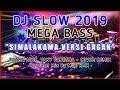 Download lagu DJ SLOW SIMALAKAMA VERSI BURUNG GAGAK DJ BURUNG GAGAK Original Mix By Muji RMX Mp3