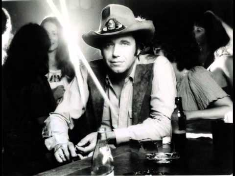 Bobby Bare - Dropkick Me Jesus 1976 (Country Music Greats)