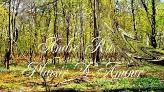 André Rieu - Plaisir D'Amour