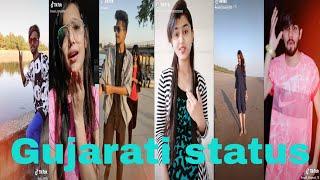 New gujarati status.new gujarati tik tok status. new whatsApp status.new status