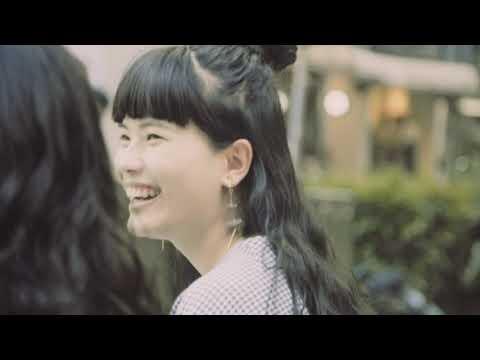 【本島舍】  印花糖果耳環 / 晴天、陰天、雨天 - 姐妹篇