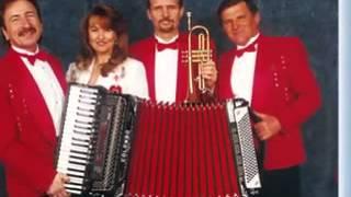 """Kapela Polinijna """"Biało Czerwoni"""" - Hej Kasiu Kasiu - Hey, Kathy Kathy"""