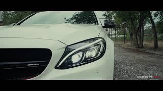 BÖ - Nenni (Official video) [Bass Boosted]