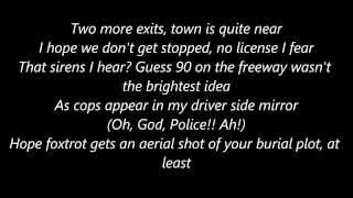 Eminem-Bad Guy (Marshall Mathers LP 2-Lyrics HD)