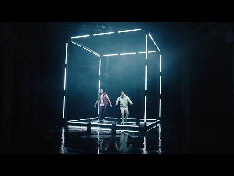 Youtube: Djadja & Dinaz – À Cœur Ouvert [Clip Officiel]