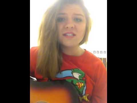 The City cover By: Ed Sheeran